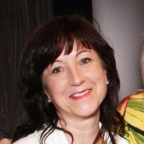 Eva Scheinerová