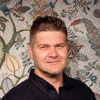 Marek Sliperski, firma MARTHI